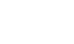 logo Engebrechtre 2 white